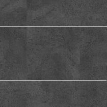 Karndean Opus Stone SP114 Ombra