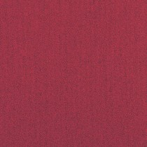 Milliken Formwork Scarlet FWK109