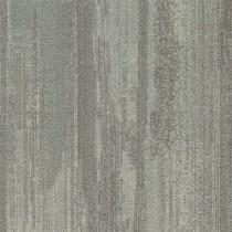 Milliken Glazed Clay Slipware GLC144-173