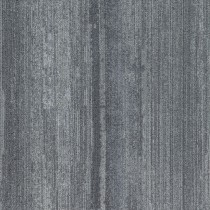 Milliken Glazed Clay Soft Clay GLC180-13-153