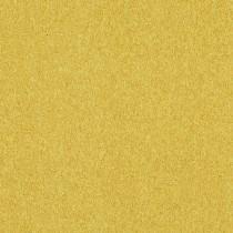 Interface Heuga 727 Sunflower 672717