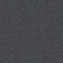 Interface Touch and Tones 101 Taupe 4174006