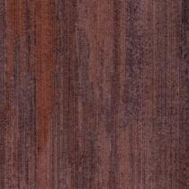 Milliken Glazed Clay Toasted Colour GLC124-26
