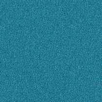 Interface Touch and Tones 101 Turquoise 4174014