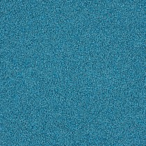 Interface Touch and Tones 102 Turquoise 4175014