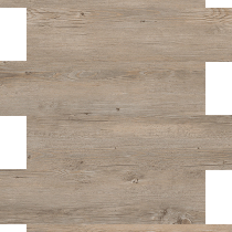 Karndean Van Gogh VGW81T Country Oak