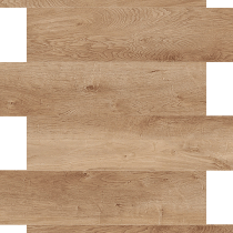 Karndean Van Gogh VGW85T French Oak