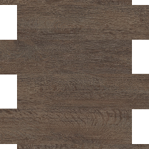 Karndean Van Gogh VGW88T Brushed Oak