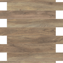 Karndean Opus Wood REN113 Weathered Elm