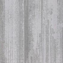 Milliken Glazed Clay White Crackle GLC180