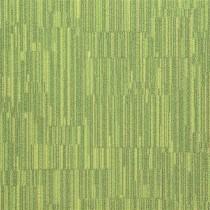 Milliken Laylines Brights Zing LLN141-103