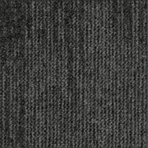 Desso Essence Structure AA92 9505