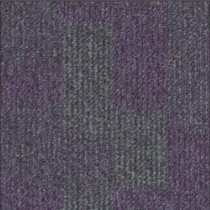 Desso Essence Maze AA93 3821