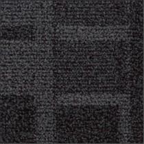 Desso Essence Maze AA93 9991