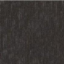 Desso Grain B867 9111