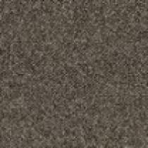 Desso Rock B878 2913