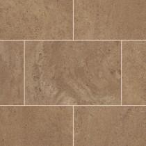 Karndean Da Vinci Stone CER16 Sable