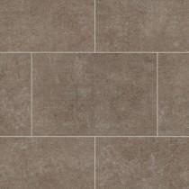 Karndean Da Vinci Stone CER19 Burnet