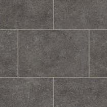 Karndean Da Vinci Stone CER21 Sindon