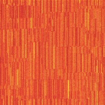 Milliken Laylines Brights Flare LLN146-147