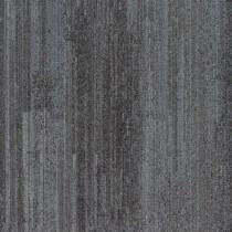 Milliken Glazed Clay Grey Speckle GLC118-13