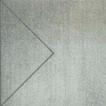 Milliken Clerkenwell Triangular Path Hobby Horse TGP153-144-139