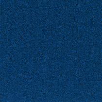 Milliken Juxtapose Sapphire JUX183