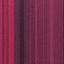 Milliken Fixation Brights Mulberry FXN179-109