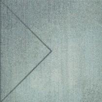 Milliken Clerkenwell Triangular Path Parish Watch TGP153-158-139