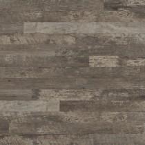 Karndean Da Vinci Wood RP100 Coastal Driftwood