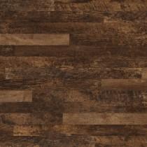 Karndean Da Vinci Wood RP101 Beach Driftwood
