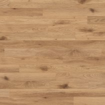 Karndean Da Vinci Wood RP102 Natural Oak