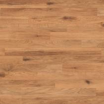 Karndean Da Vinci Wood RP103 Harvest Oak