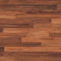 Karndean Da Vinci Wood RP104 Single Smoked Acacia