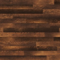 Karndean Da Vinci Wood RP94 Scorched Oak
