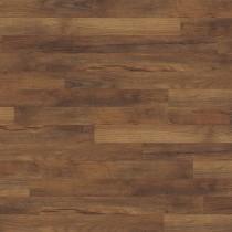 Karndean Da Vinci Wood RP95 Blended Oak