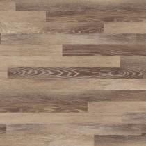 Karndean Da Vinci Wood RP97 Limed Jute Oak