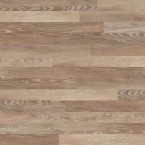 Karndean Da Vinci Wood RP98 Limed Linen Oak