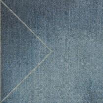 Milliken Clerkenwell Triangular Path Single Pin TGP171-73-157