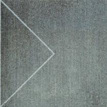 Milliken Clerkenwell Triangular Path Trumpet Sound TGP139-25-132