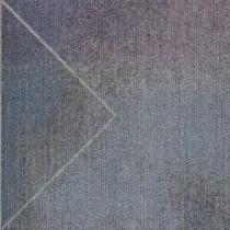 Milliken Clerkenwell Triangular Path Velvet Cap TGP171-181-38